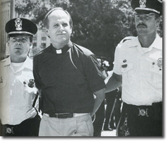 mel_arrest_1993