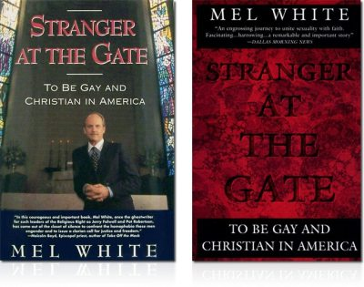 stranger_at_the_gate_hardcover_and_paperback