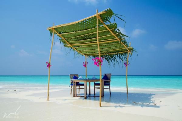 maldives_01