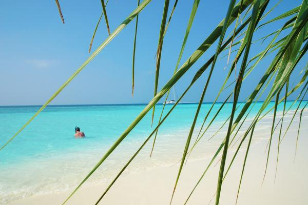 maldives_12