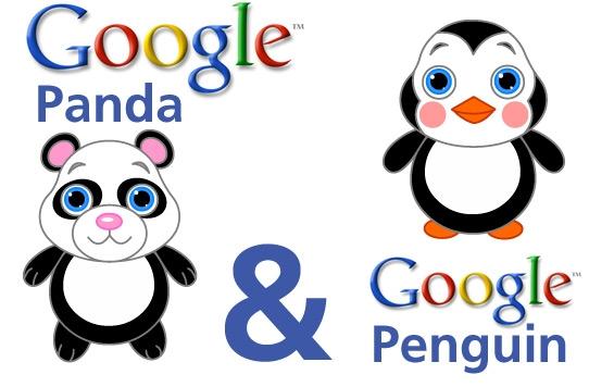 cong-nghe-seo-panda-penguin