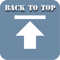 back_to_top