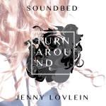 Featured track: Turnaround (Ross Waldemar Remix)