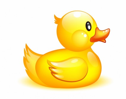 peche canard