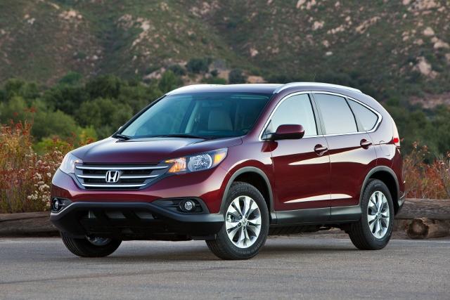 Honda de México logra acuerdo con su sindicato