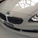 BMW Zona Maco