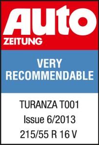 Auto Zeitung_6-2012_Siegel_Turanza-T001