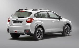 Subaru_XV_Bi_Fuel_180712_01