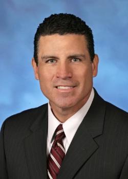 Fue nombrado Fred M. Diaz, vicepresidente Divisional de Ventas y Mercadotecnia para la División Nissan en EE.UU.