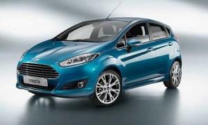 Ford-Fiesta-2014-para-Europa-frente-lateral
