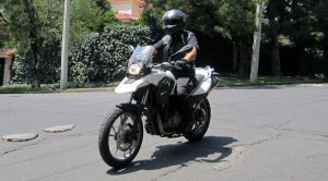 mototipscdrs2