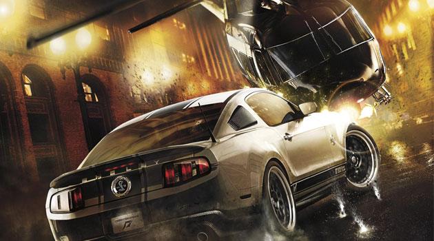 Ford Mustang, alrededor de 3,000 apariciones en el cine