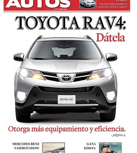 suplemento-el-financiero-autos-2