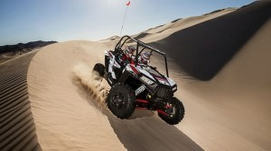 2014-Polaris-RZR-XP-1000-Review