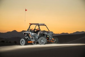 2856d1375198995-2014-polaris-rzr-xp-1000-image-gallery-rzr-xp-1000-10