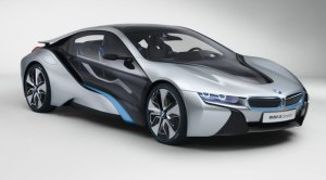 bmwi8rs1