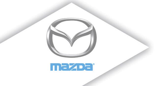Mazda Motor Manufacturing de México anuncia nueva fábrica mecanizado para motores