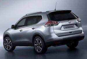 2014-Nissan-Rogue-X-Trail-2