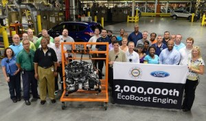 2Millionth_EcoBoost_Engine