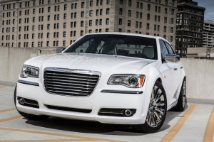 2014-Chrysler-300-White-Concept