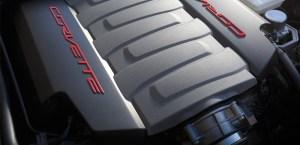 corvette2014