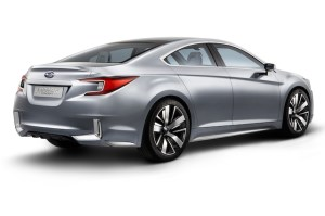 2015-Subaru-Legacy-Concept-rear-side-view