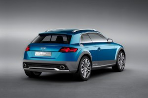 Audi-Allroad-Shooting-Brake-concept-rear-three-quarters