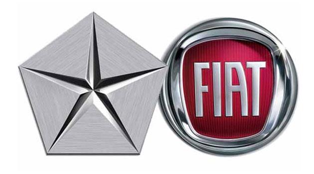 Grupo Chrysler firma un acuerdo con UAW