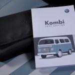 2013+Volkswagen+Kombi+Last+Edition+Photos++(2)