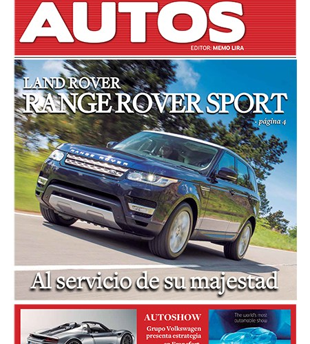 suplemento-el-financiero-autos-26