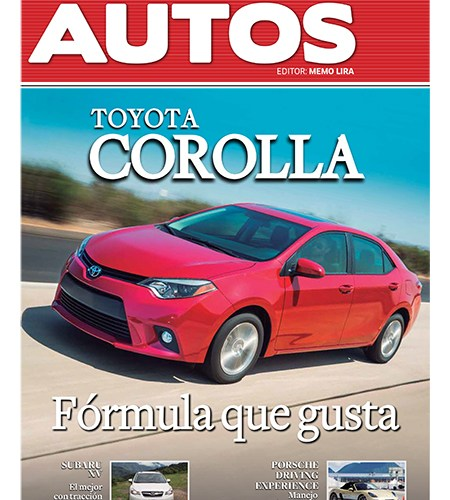 suplemento-el-financiero-autos-30