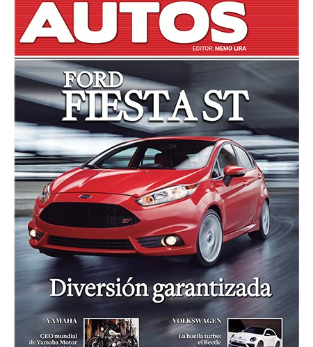 suplemento-el-financiero-autos-29