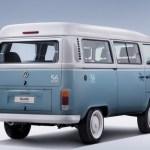 VW-Kombi-Last-Edition-Brazil-rear-three-quarters