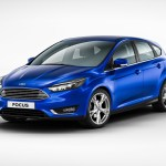 ford-focus-facelift-02-1