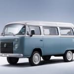 volkswagen-kombi-last-edition-03