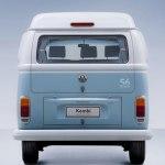 volkswagen-kombi-last-edition-2013-05