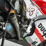 Presentacion_DucatiTeam_20