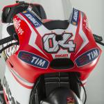 Presentacion_DucatiTeam_23