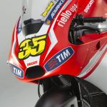 Presentacion_DucatiTeam_29