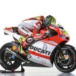 Presentacion_DucatiTeam_35