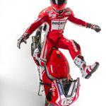 Presentacion_DucatiTeam_44