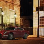 david-brown-speedback-gt-13