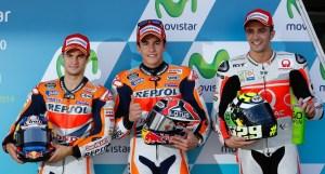 MotoGP!6