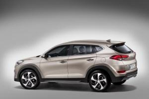 2016-Hyundai-Tucson-4