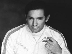 Pedro_Rodríguez_1968_Nürburgring-1