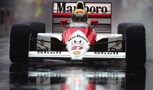Senna-6201