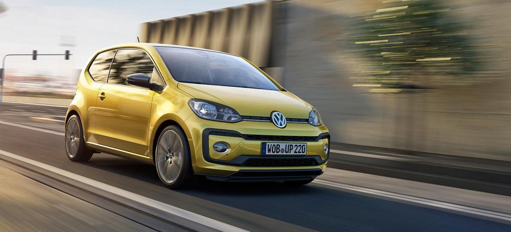 volkswagen-up-2016-01
