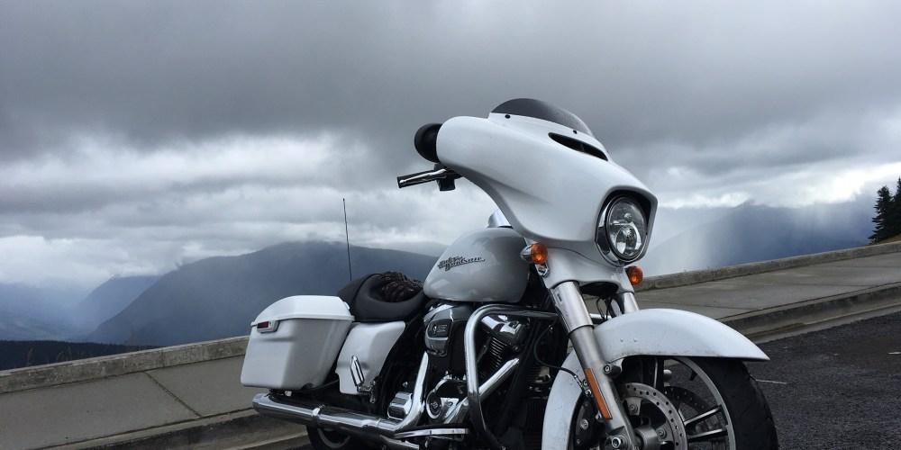 "Iniciamos viaje con Harley-Davidson: Milwaukee Eight la ""9na"" maravilla"