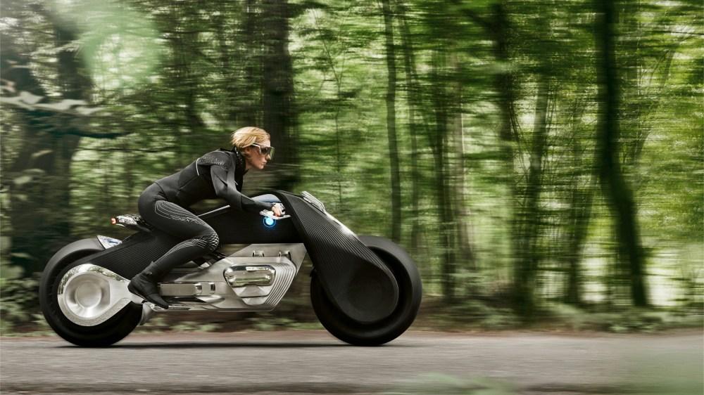 bmw-motorrad-vision-100-6