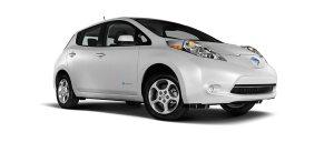 Nissan, Renaulty Mitsubishi, una alianza que electrificará a sus rivales